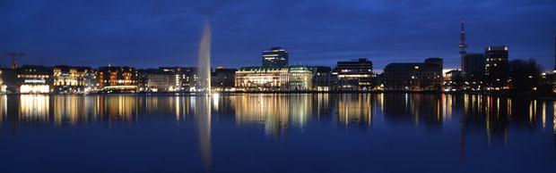 Schlüsseldienst Hamburg  Schlüsselnotdienst Hamburg