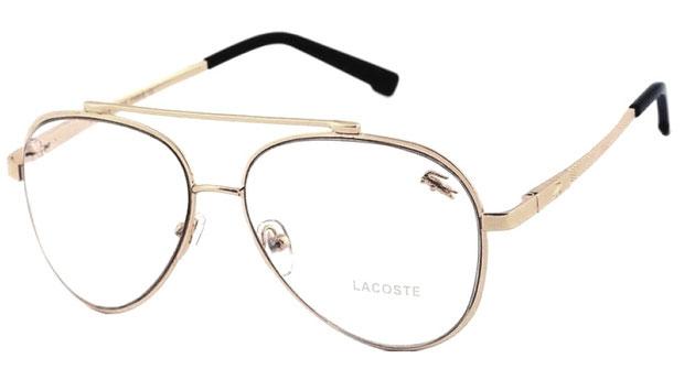 Оправы для очков Lacoste