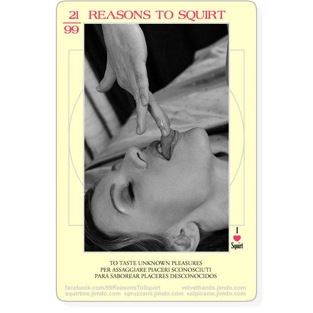 l'ingenua perversione sa di paradiso | spruzzami.jimdo.com | la completa guida allo squirting | velvethands milano