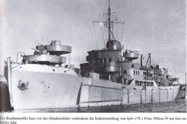 SP 179, http://forummarine.forumactif.com