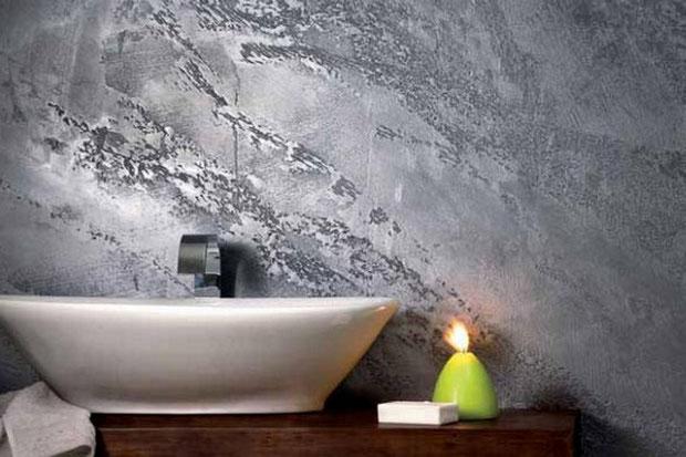 spachteltechnik bremen steinw nde maler delmenhorst bremen. Black Bedroom Furniture Sets. Home Design Ideas