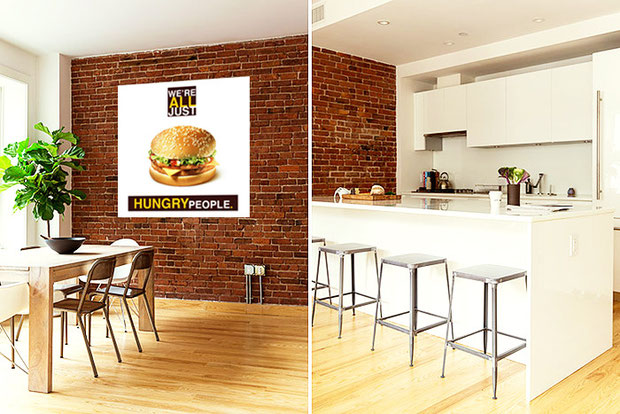 deco-design-hungry-people