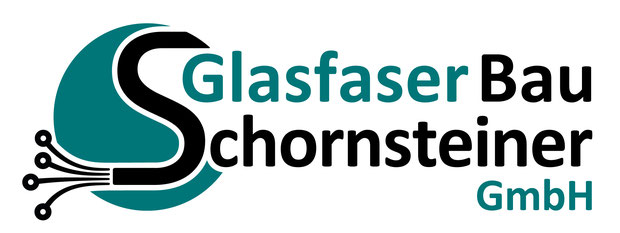 Glasfaserbau Schornsteiner GmbH