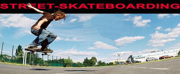 Street-Skateboarding,