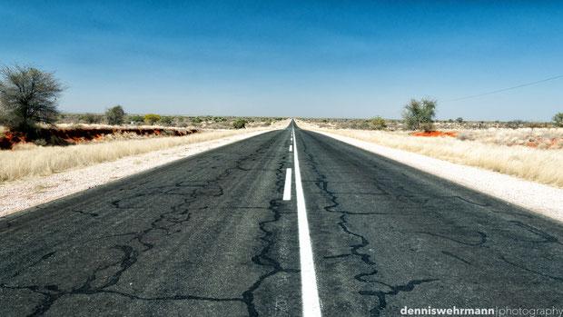 roadtrip namibia