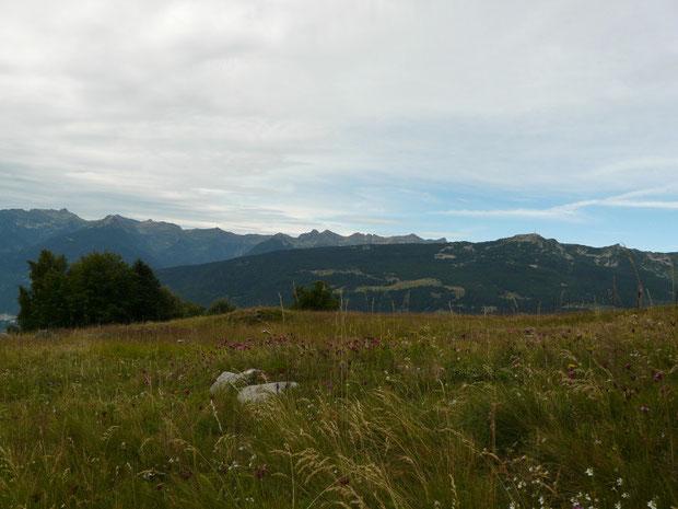 Serravalle,  Cascina di Dagro
