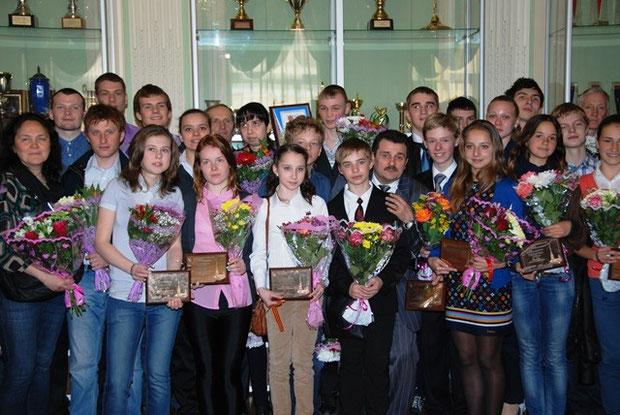 фото   kfis.spb.ru