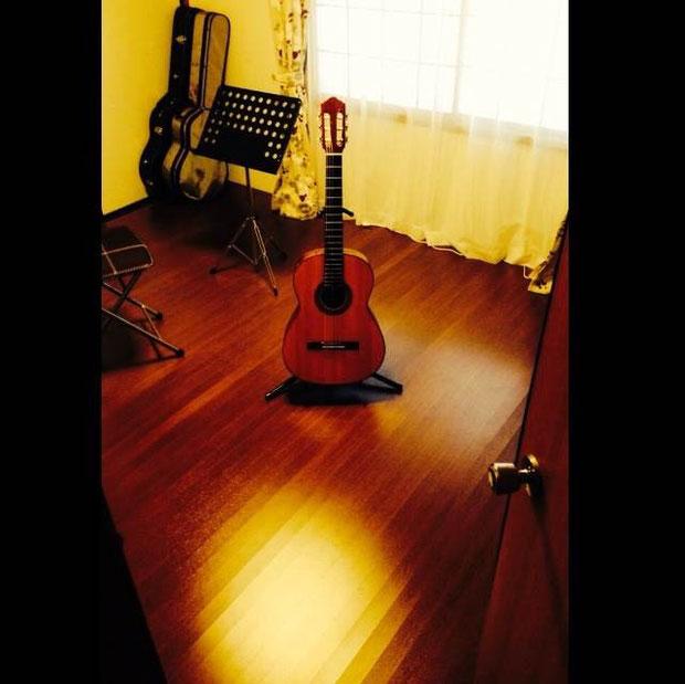 newlessonroom