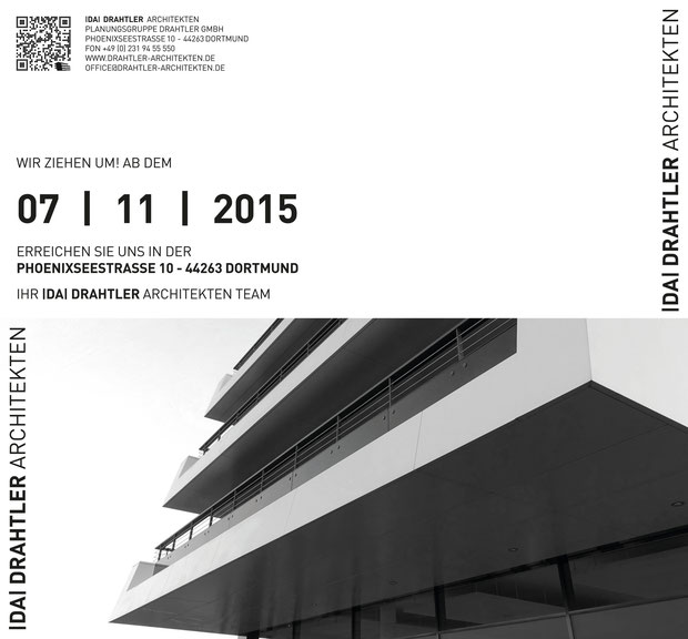 © |DA| DRAHTLER Architekten