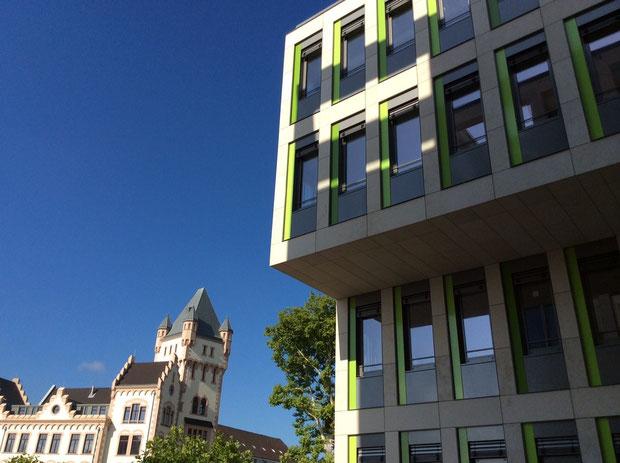 © drahtler-architekten 2014 (uddo)