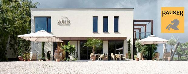 Weingut Pauser | Flonheim