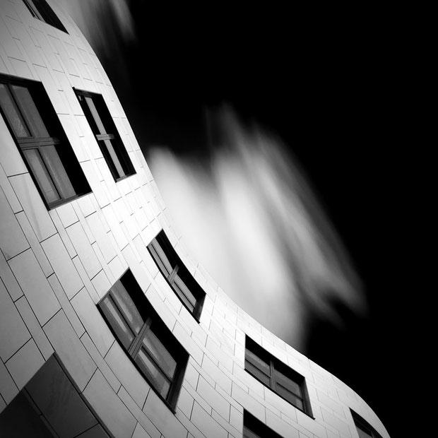 Shape IV (Copyright Martin Schmidt)