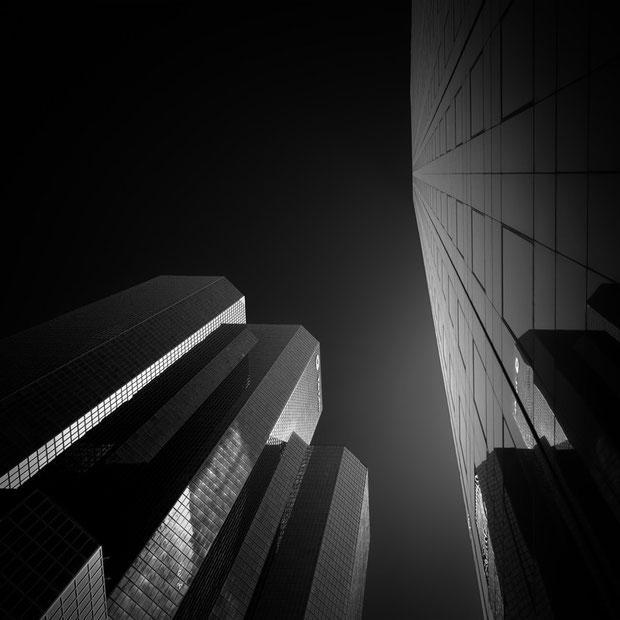 Shape III (Copyright Martin Schmidt)