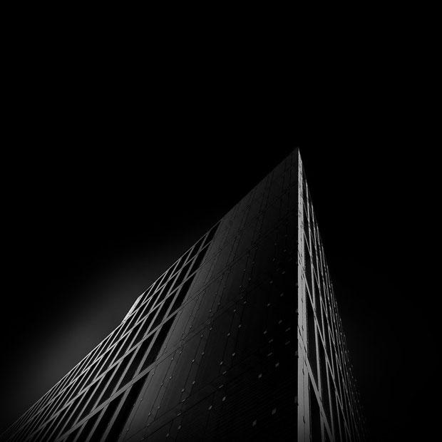 Shape (Copyright Martin Schmidt)