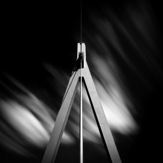 The Bridge (Copyright Martin Schmidt)
