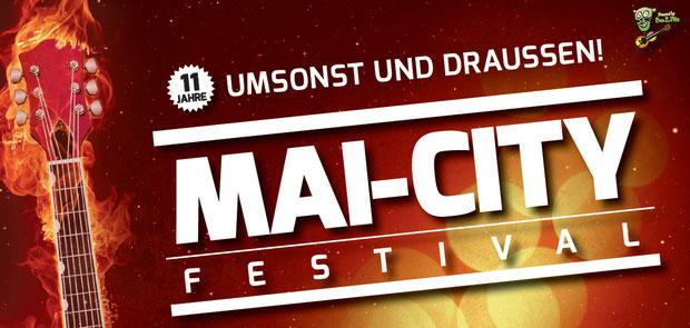 www.mai-city-festival.de