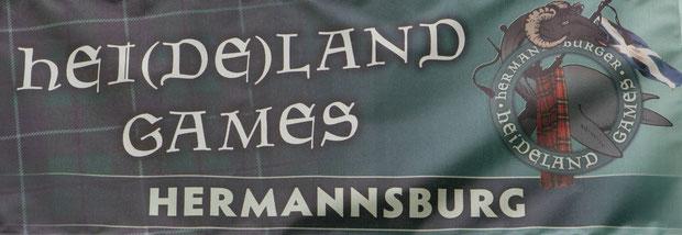 www.heideland-games.de