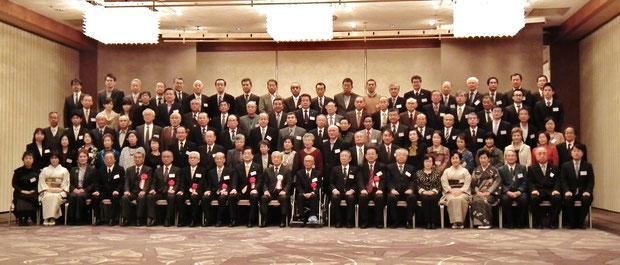 2012.11.25 京都あやべ会