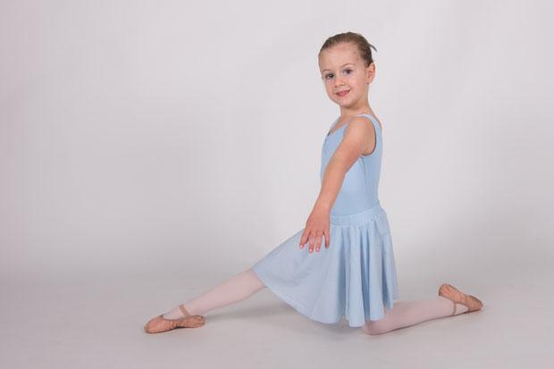 ballet exam, dance exams, classical ballet studio, learning to dance ballet, ballet lesson, kids ballet, best ballet studio, elite ballet, technique ballet,
