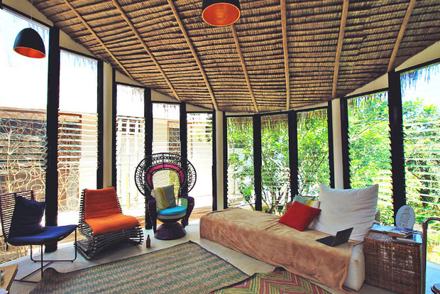 Spin Designer Hostel in Coron, Palawan | Coron Or El Nido? Which One Is Really Better? | A Travel Guide to Philippines Last Frontier | via @Just1WayTicket