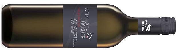 Weinviertel DAC Ekartsberg