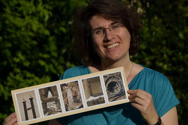 Fotocredit: Susanne Herdegen, fotobuchstaben.de