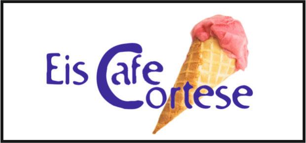 Eiscafe Cortese