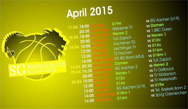 SG_Spiele_April_2015