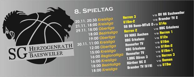 Spieltag08_2014-2015