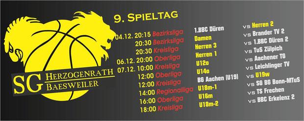 Spieltag09_2014-2015