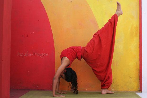 Frauke Katharina George-aquila-images-Yoga-clinic design