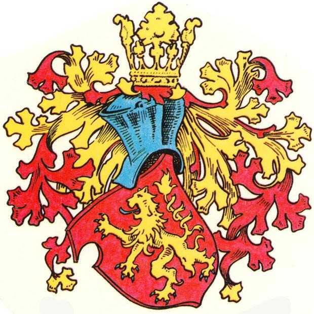 Wappen der Freien