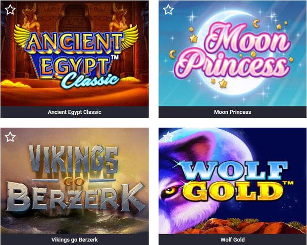 internet poker app casino echtgeld extra wild spielen