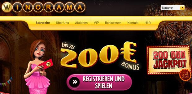 lotto niedersachsen spiel 77 internetgewinner