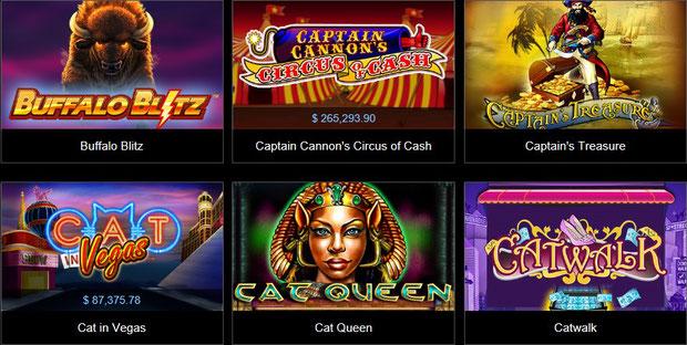 berlin casino blackjack