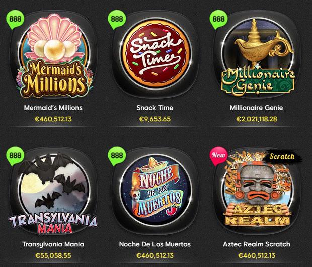 alkohol in deutschen casinos