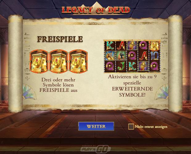 Online Casino Mit Dem Höchsten Bonus