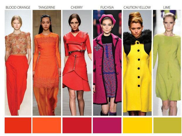 Quelle: designbuildideas.com
