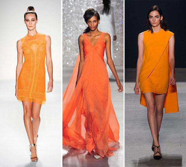 Quelle: fashionisers.com