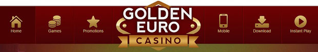 golden euro no deposit bonus