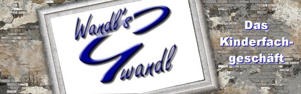 kindermode-gmunden-vöcklabruck-wandls-gwandl-das-größte-kindergeschäft-in-vöcklabruck