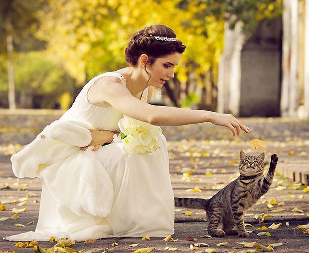 """фотограф Ирина Олинова """"Love Story"""""""