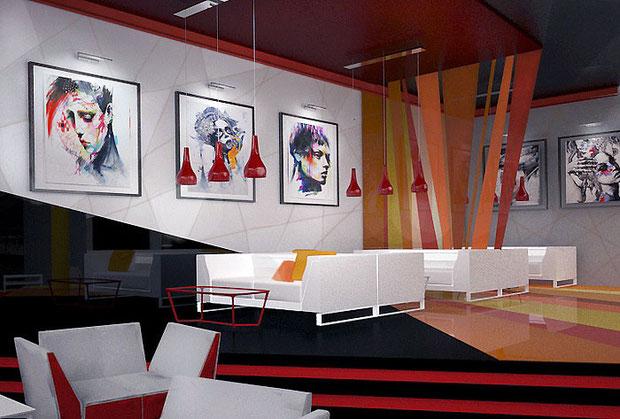 interery-v-stile-dekonstruktivizm