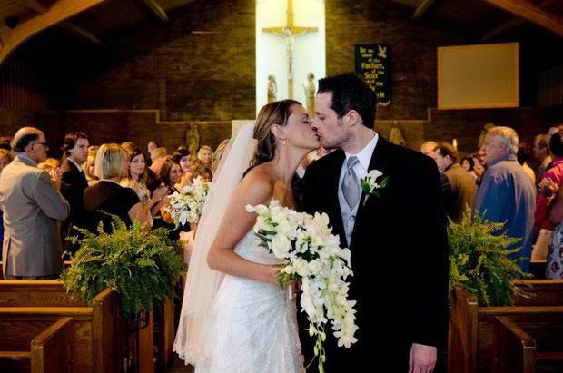 свадебное-фото-4