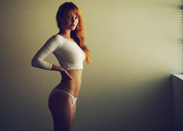 девушки фото