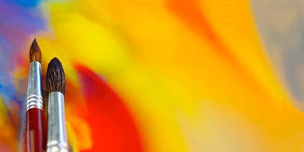 живопись и цвет-2