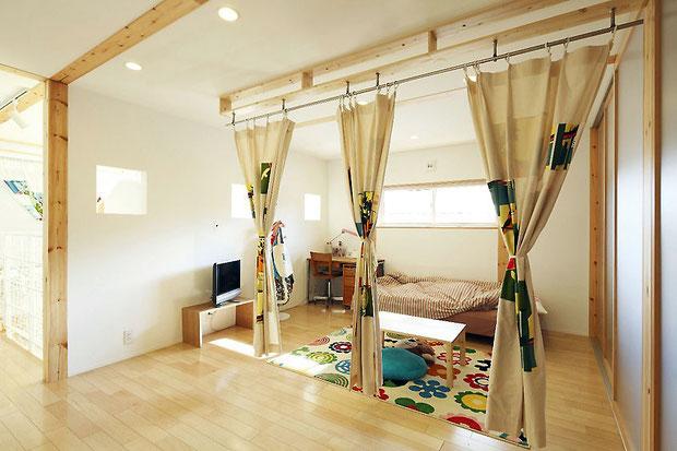 японский стиль в дизайне-6