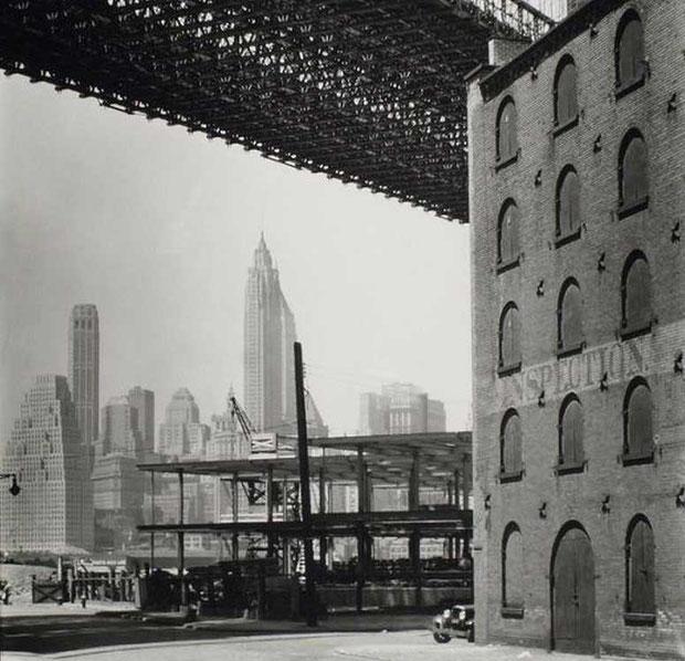 фотографии Нью Йорка