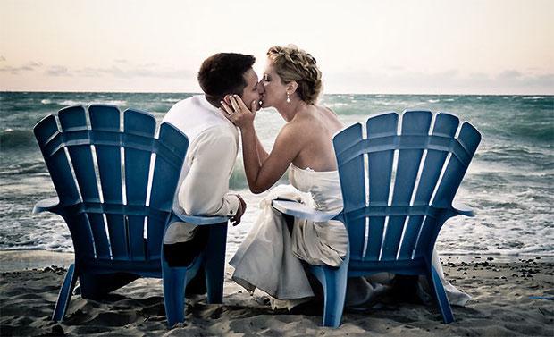 свадебное-фото-15