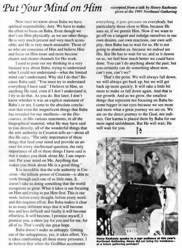 LSLP : Oct-Dec 1995